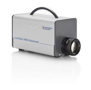 imaging photometer-colorimeters / compact
