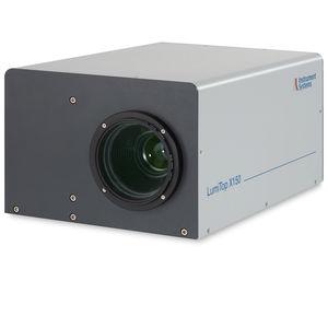 imaging photometer-colorimeters / for displays