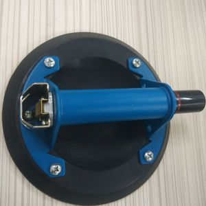 flat suction cup / manual / multi-function / pump