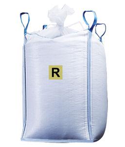 4-loop big bag / standard