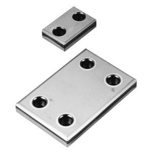 steel wear plate