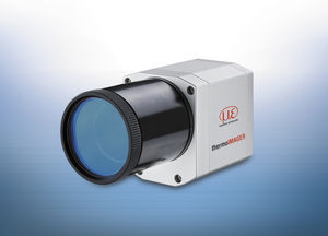 surveillance camera / thermal imaging / infrared / CMOS