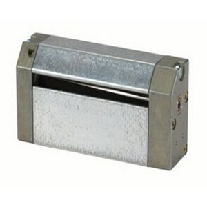receipt cutter for labels / ticket