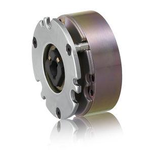 friction brake / electromagnetic / spring activated / electromechanical