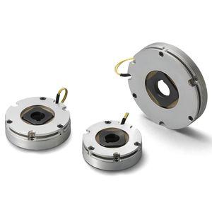 friction brake / electromagnetic / spring / electromechanical