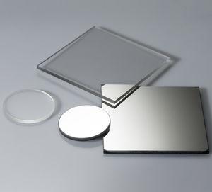 neutral-density optical filter