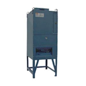 storage oven