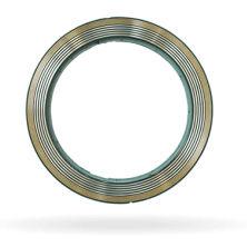 CT scan slip ring / for medical equipment / standard / digital