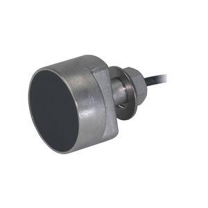 underwater depth sensor