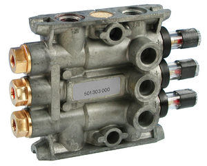 injection oiler