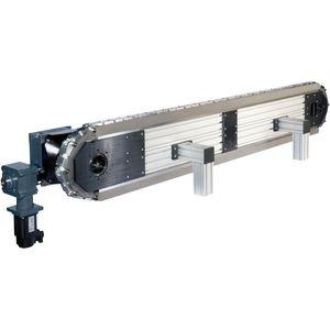 link conveyor