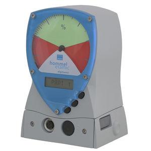 length measuring device