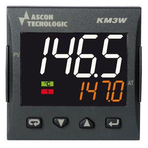 digital temperature regulator