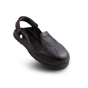 work overshoes / anti-perforation / anti-static / polyurethane