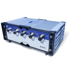 rugged data acquisition module