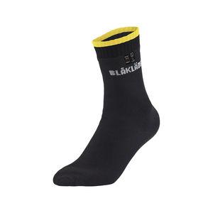 Anti Static Socks All