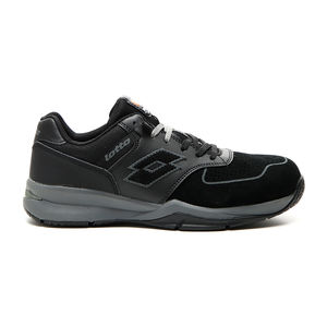 insulated safety shoes