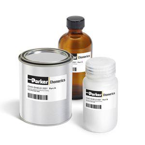 corrosion protection coating
