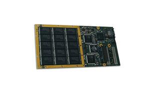 PMC storage card / SSD
