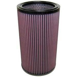 air filter cartridge / fine / wire mesh / pleated