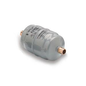 liquid filter-dryer / high-efficiency / high-capacity / high-performance
