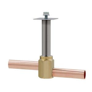 coolant solenoid valve
