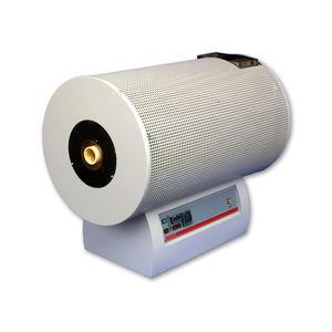 pyrometer black body calibration source