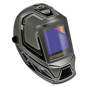 Flip Flap 11-Welding Helmet with Flip Screen