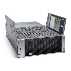 storage server / rack-mount / modular