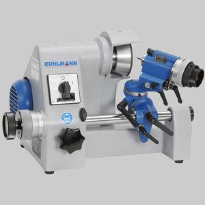 three-axis engraving machine