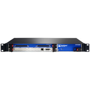 packet communication router / network / IP / VoIP