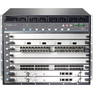 network communication router
