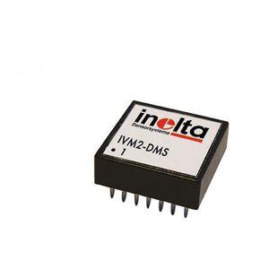 IC signal conditioner