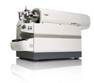 liquid chromatograph