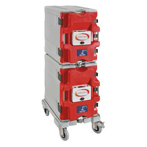 isothermal crate