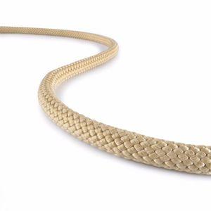 static rope / aramid / security / heat-resistant