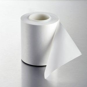 air filtration diaphragm