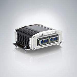 box PLC / CAN bus / RS232 / modular