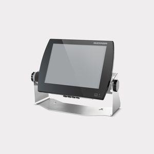 Intel® Atom E3845 PC