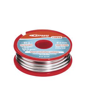 tin wire