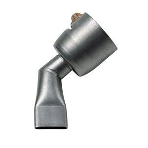 welding nozzle