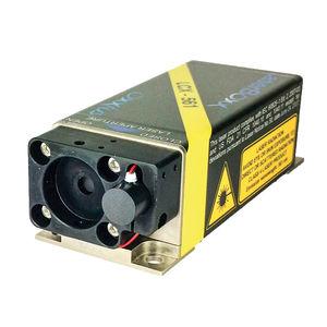 low-noise laser