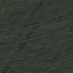 carbon fiber fiber / polyester / fabric