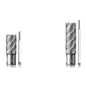 cobalt annular cutter / HSS