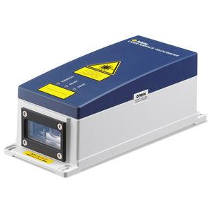linear speed sensor