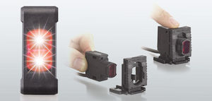Keyence Photoelectric sensors - All the products on