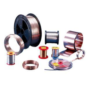 aluminum brazing alloy