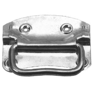 pull-out handle / case / steel