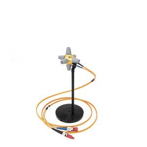 electromagnetic compatibility probe