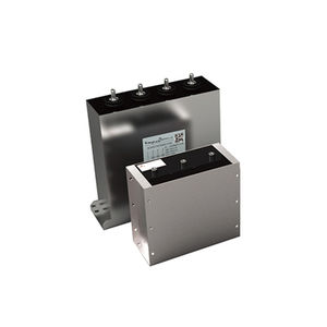 film capacitor / module / high-power / AC